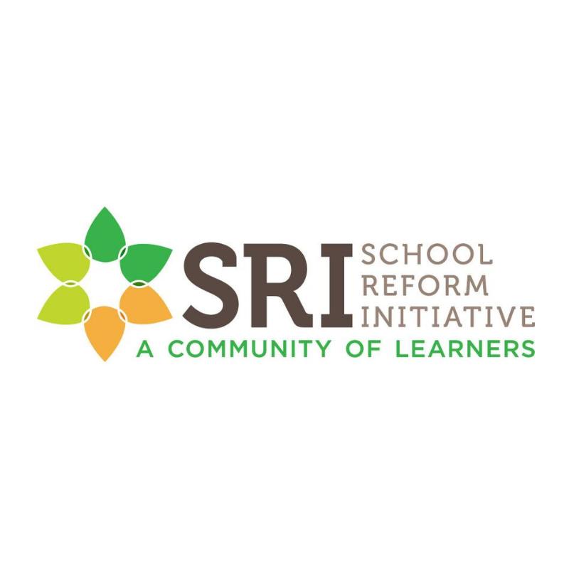 School Reform Initiative