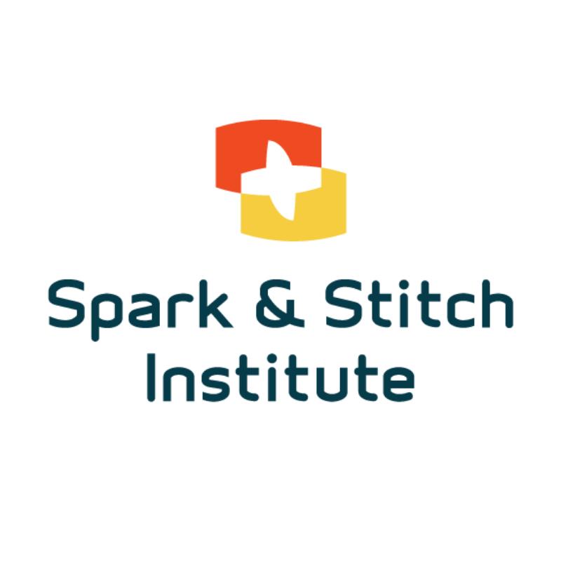 Spark & Stitch Institute