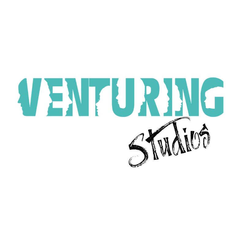 Venturing Theatricals and Studios